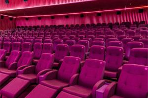 Savoy Filmtheater
